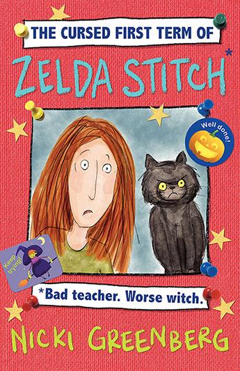 zelda stitch.jpg