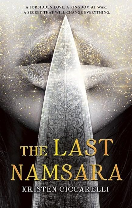 the last namsara.jpg