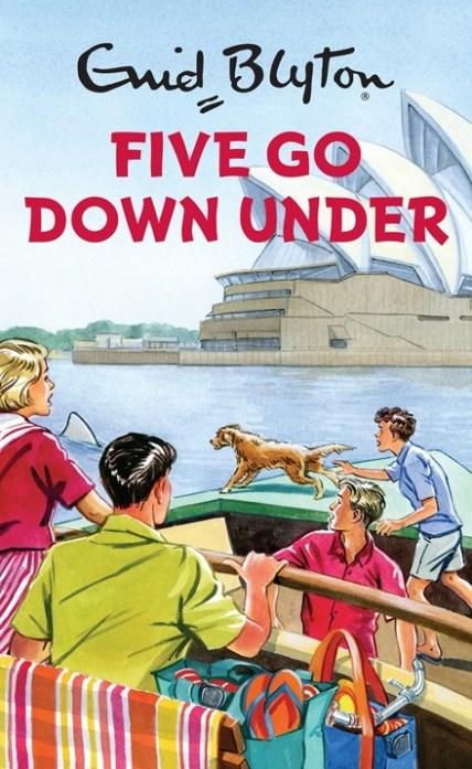 five go down under.jpg