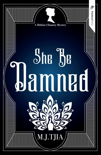 She be Damned_Front_Cover.jpg