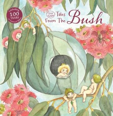TALES-BUSH