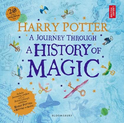 journey through a history of magic.jpg