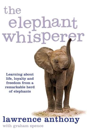 elephant whisperer.jpg