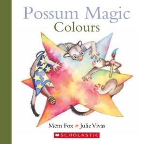 possum-magic-colours.jpg