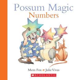 possum-magic-numbers