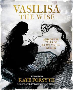 Vasilisa the wise.jpg