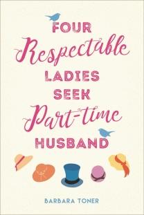 four respectable ladies