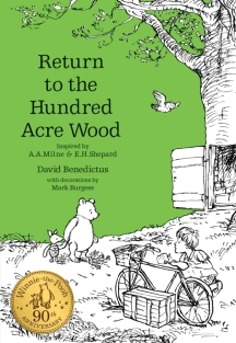 return 100 acre