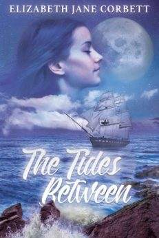 The-Tides-Between-300x450
