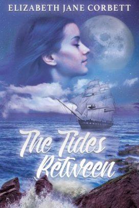 The-Tides-Between-300x450