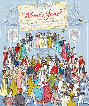 wheres jane.jpg