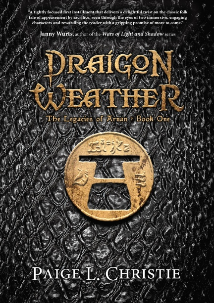 Draigon Weather cover_for promotion (1).jpeg