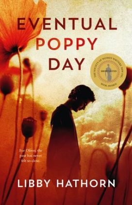 eventual poppy day