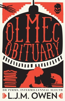 OLMEC_B_SML