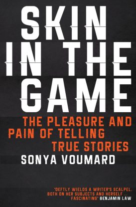 Skin-in-the-Game_cover-for-publicity-600x913