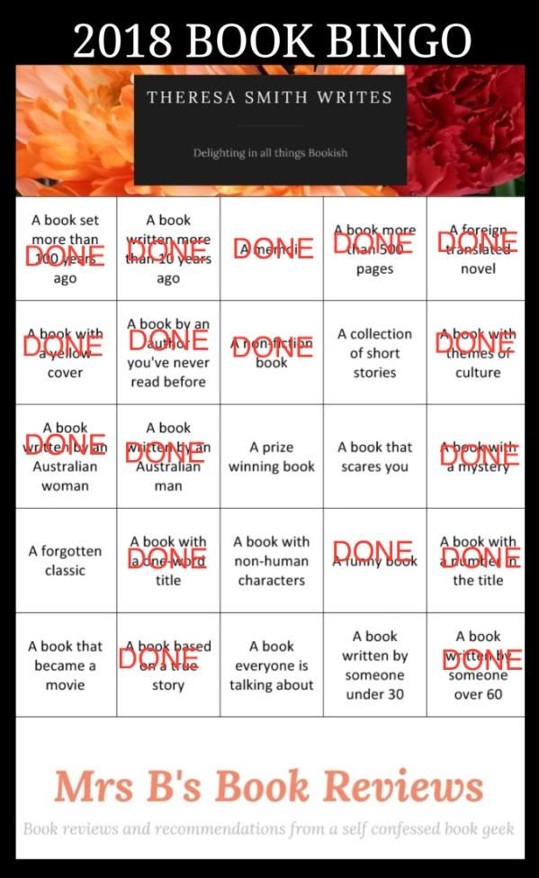 book bingo 2018.jpg