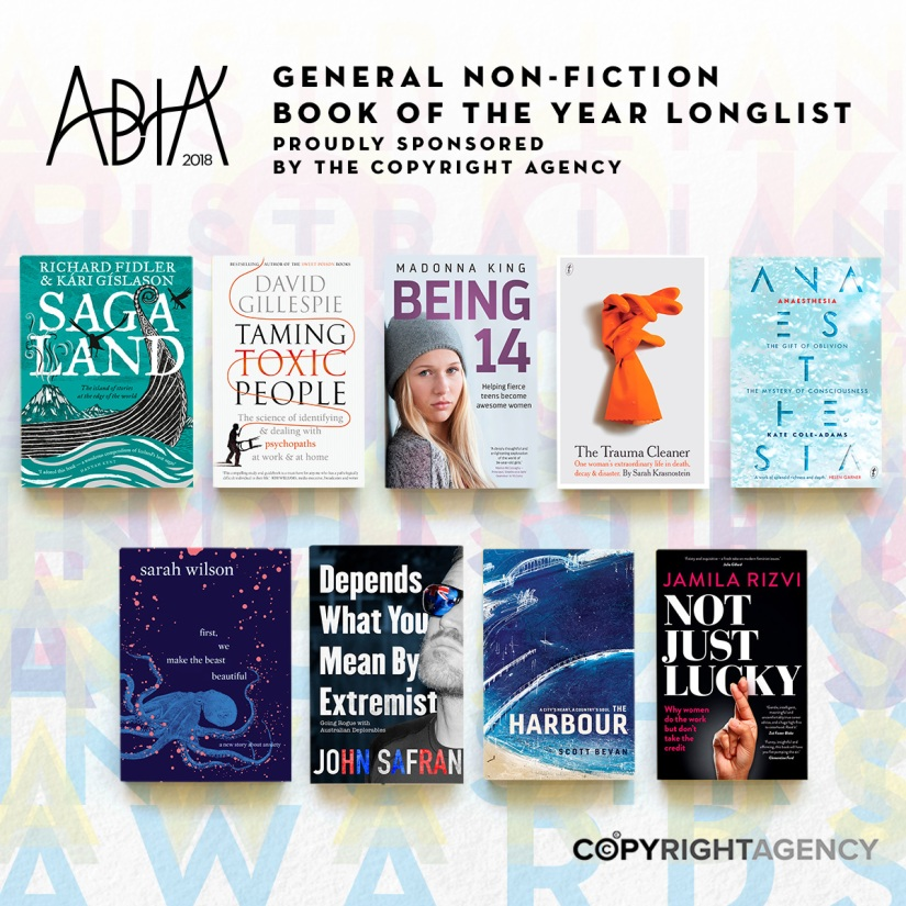GENERAL-NON-FICTION-BOOK-OF-THE-YEAR-Copyright-Agency-Square