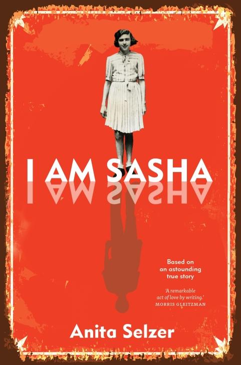 I am Sasha.jpg