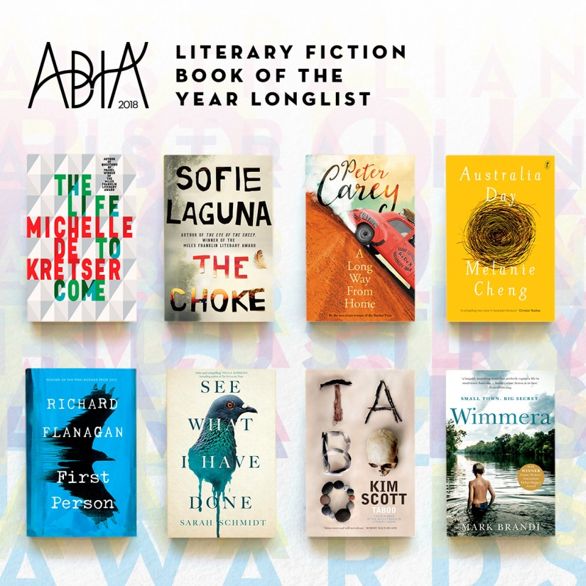 LITERARY-FICTION-BOOK-OF-THE-YEAR-longlist-SQUARE