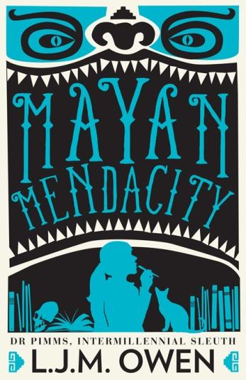 Mayan-Mendacity_low-res