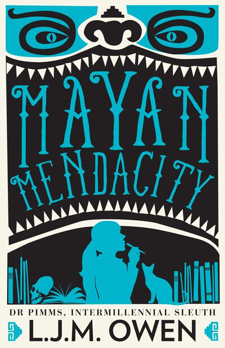 Mayan-Mendacity_low-res.jpg
