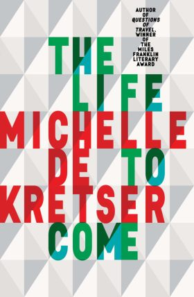 Michelle-de-Kretser_The-Life-to-Come-669x1024.jpg