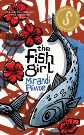 Mirandi-Riwoe_The-Fish-Girl.jpg