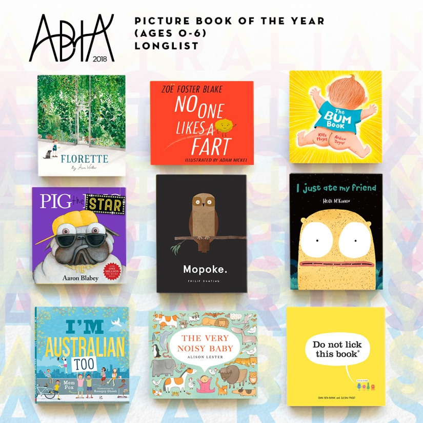 PICTURE-BOOK-longlist-Square