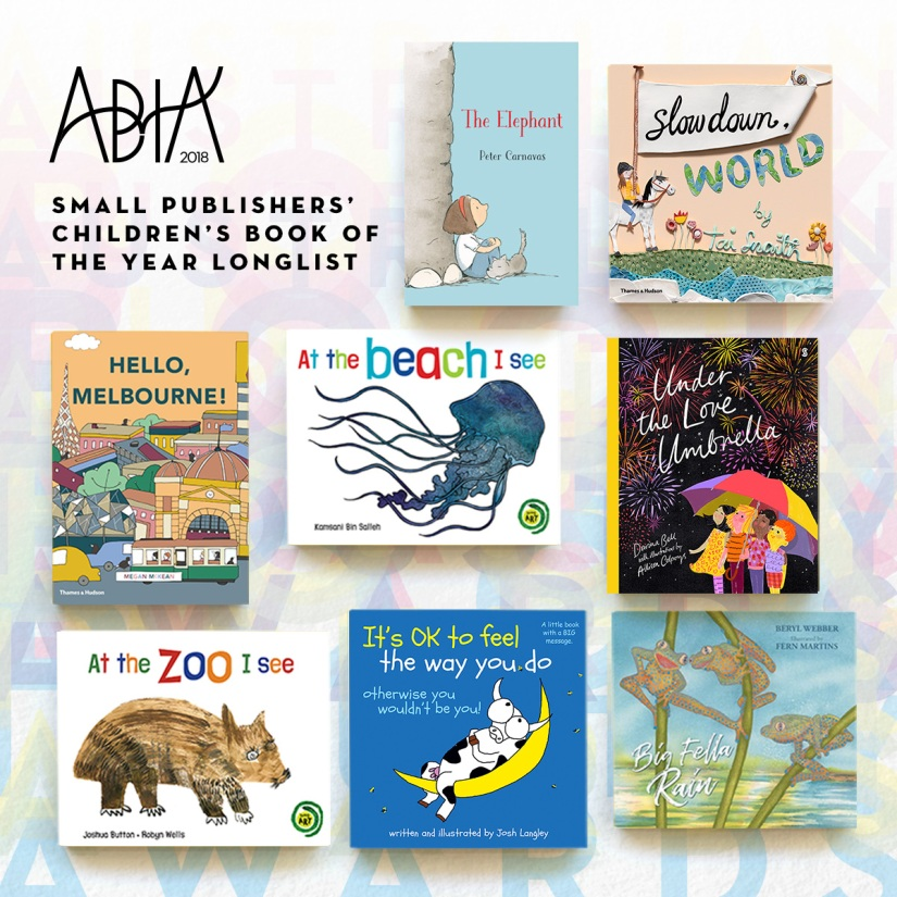 small-publishers-childrens-book-longlist-SQUARE