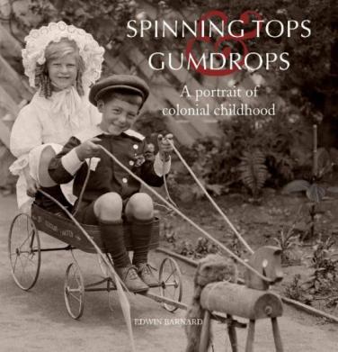 spinning tops.jpg