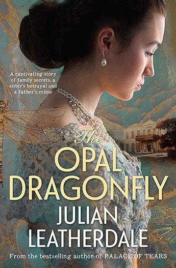 the opal dragonfly.jpg