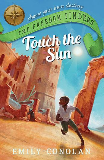 touch the sky.jpg