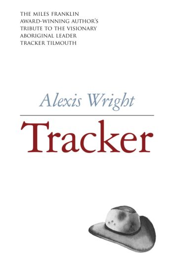 Tracker-by-Alexis-Wright_from-Giramondo-665x1024.jpg