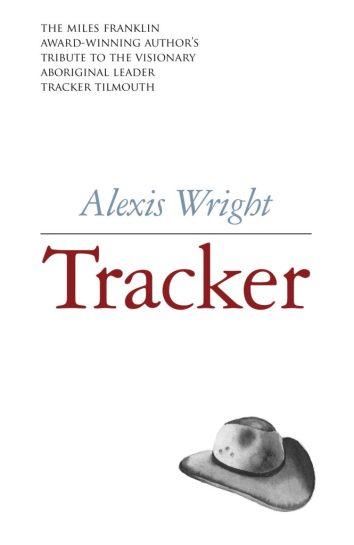 Tracker-by-Alexis-Wright_from-Giramondo-665x1024.jpg