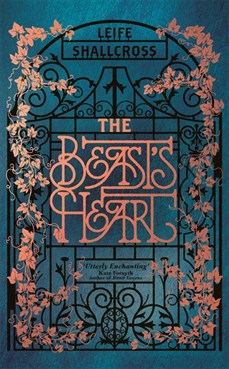 the beasts heart.jpg