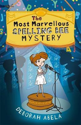xthe-most-marvellous-spelling-bee-mystery.jpg.pagespeed.ic.zY67unNXcl