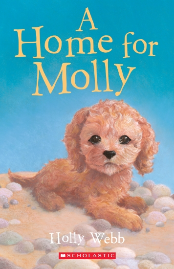 A Home for Molly.jpg