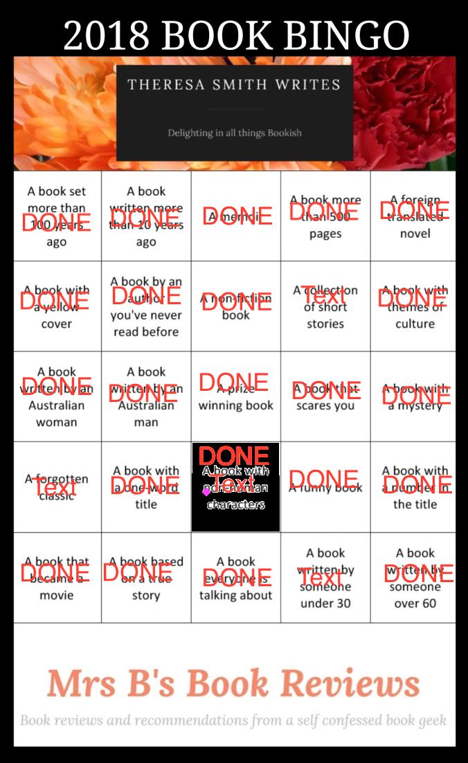 book bingo 2018.png