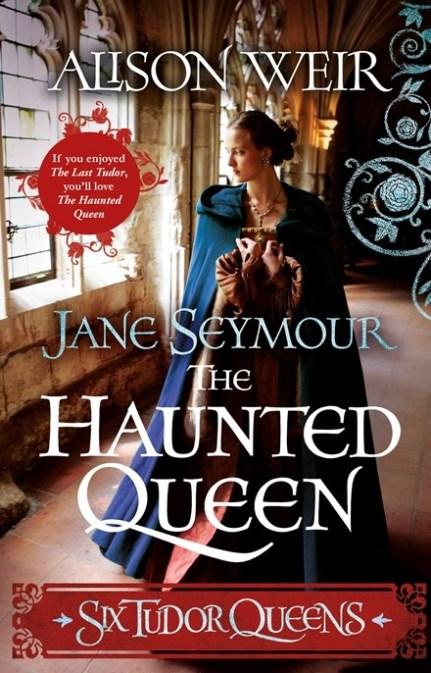 haunted queen.jpg