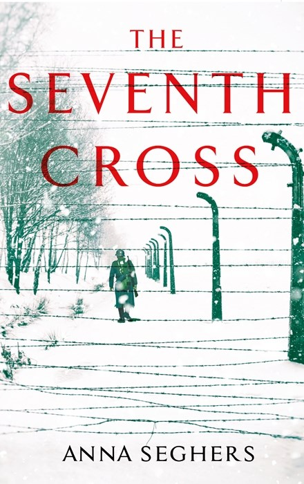 the 7th cross.jpg