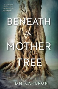Beneath_the_Mother_Tree_cover-195x300