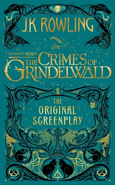 crimes of grindewald cover reveal.jpg