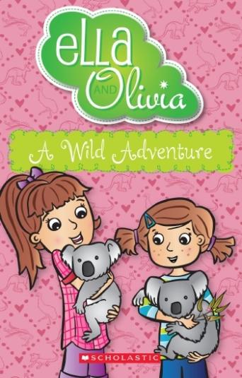 Ella and Olivia 21