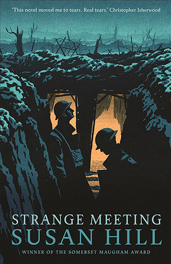 strange meeting.jpg