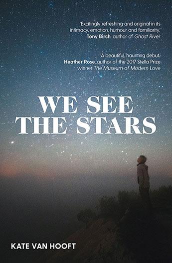 we see the stars.jpg