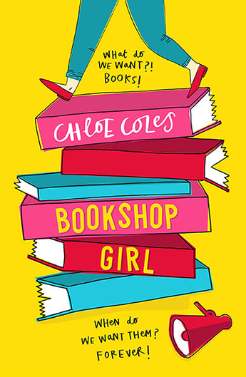 bookshop girl.jpg