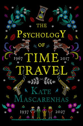 psychology of time travel.jpg