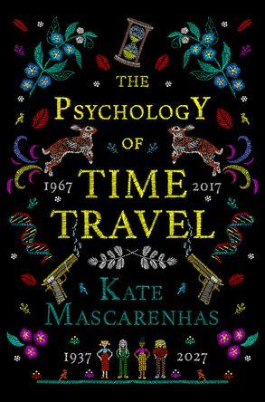 psychology of time travel.jpg