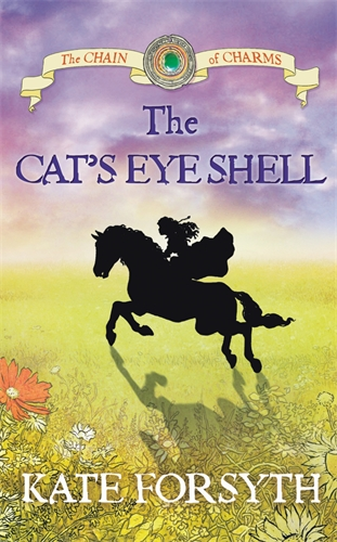the cats eye shell.jpg