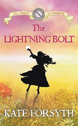 the lightning bolt.jpg